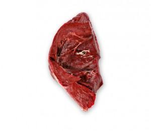 heart boneless cap off